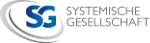 Logo Systemische Gesellschaft e.V.